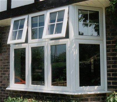 Five Predictions On Double Glazing Cost News In 2020